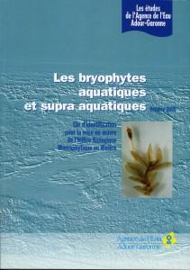 Pages de BryophyteCOUDREUSES_couverture